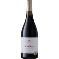 Zinfandel Vineyard Selection 2015